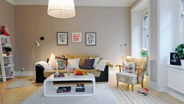 Apartment Designs One Total Photos Contemporary Country