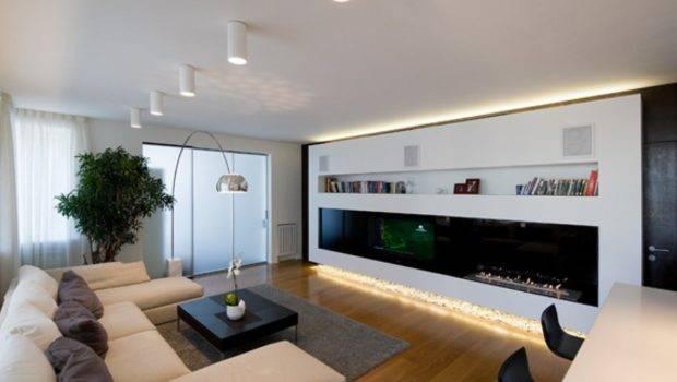 Apartment Living Room Decorating Ideas Beautiful