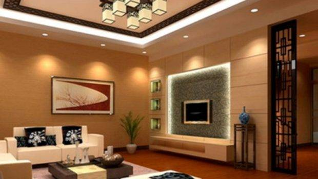 Apartment Living Room Design Small Ideas