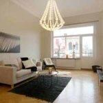 Apartment Living Room Ideas Contemporary