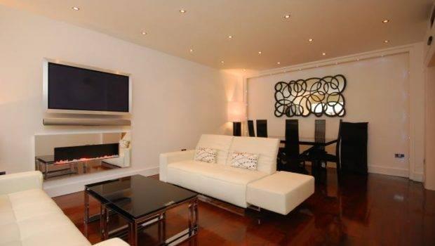 Apartment Modern Design Ideas Theme Luxurious