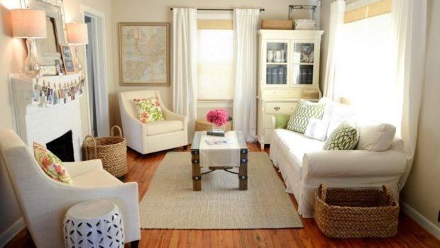 Apartment Small Living Room Ideas Decorating