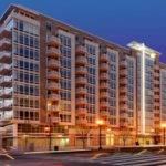 Apartments Houses Rent Washington