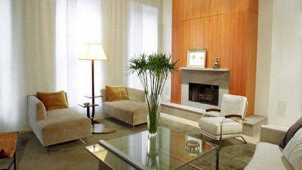 Apartments Ideas Loft Small Apartment Living Room Decorating
