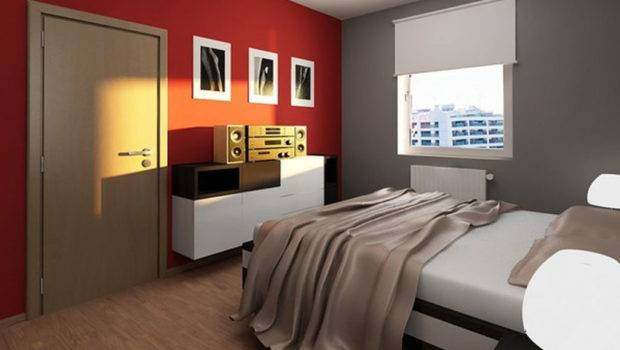 Apartments Smart Decorating Small One Bedroom Apartment