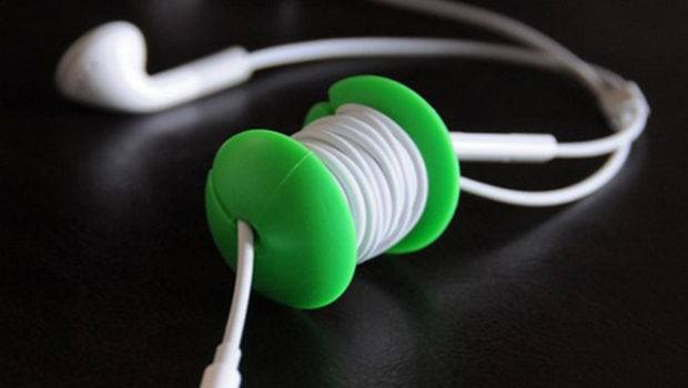 Applecore Cord Organizer Keep Your Cables Check Bgr