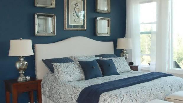 Apply Best Bedroom Wall Colors Bring Happy