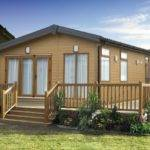 April Modular Home Financing Comments Off Mobile
