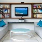 Aqua Room Balitourconsultant