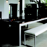 Aramith Fusion Table Pool Disquised Dining