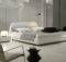 Arbek Furniture Bedroom Designs Decobizz