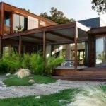 Architecture Architectural Designs