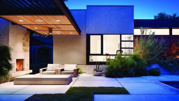 Architecture Galerry Modern Houses