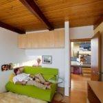 Architecture Sweet Tiny House Design