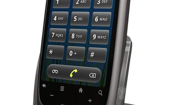 Archos Modern Smart Home Phone