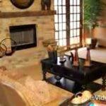 Archstone First Apartments Washington Forrent