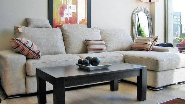 Arrange Furniture Layout Small Living Room Micro