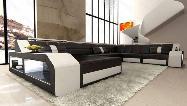 Arrange Living Room Furniture Open Floor Plan