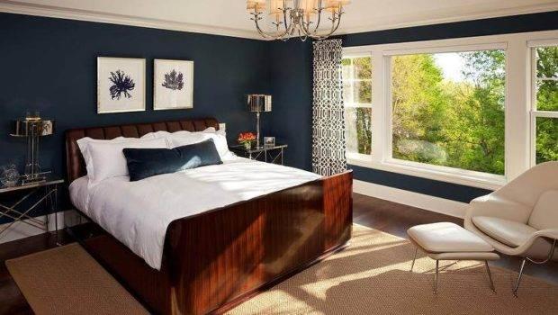 Arrow Keys More Bedrooms Swipe