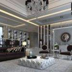 Art Deco Design Furniture