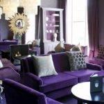 Art Deco Interior Design Ideas Great Gatsby Style Youtube