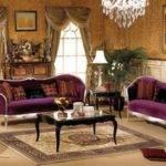 Art Deco Interior Design Interiors