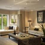 Art Deco Interiors Design Characteristics Interior