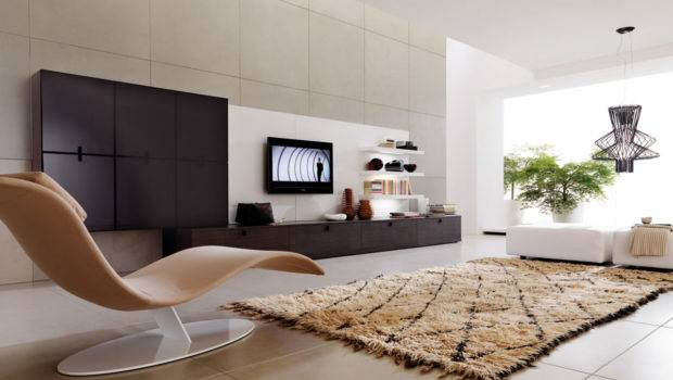 Article Living Room Decorating Title