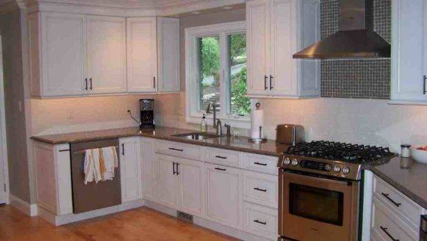 Articles Featured Kitchen Redesign Remodel