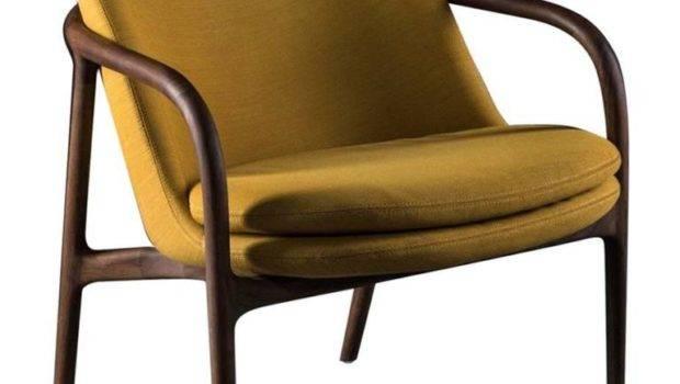 Artisan Lounge Chair Low Sale Stdibs