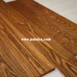 Ash Engineered Wood Flooring Multi Ply