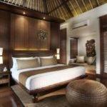 Asian Bedroom Design Ideas Room