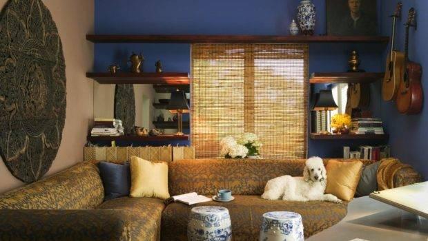 Asian Design Ideas Interior Styles Color Schemes Home