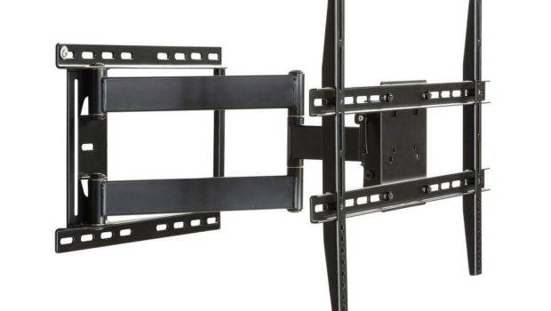 Atlantic Large Motion Articulating Mount