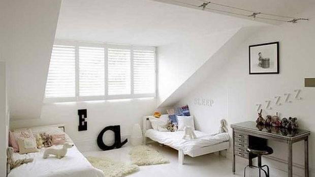 Attic Bathroom Design Ideas Unique Bedroom Designs Cool Bedrooms