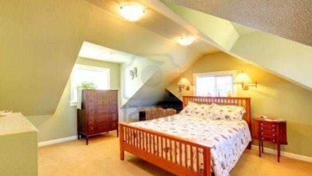 Attic Bedroom Ideas Maximize Your Beautiful Actual Home