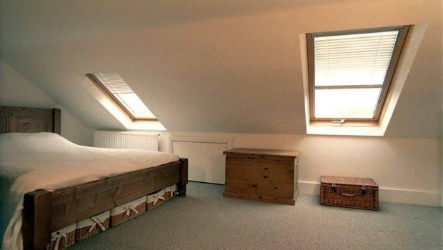 Attic Conversion Loft Centre Blog