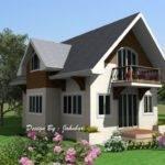 Attic Home Design Hubpages
