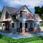 Attic House Design Philippines Joy Studio