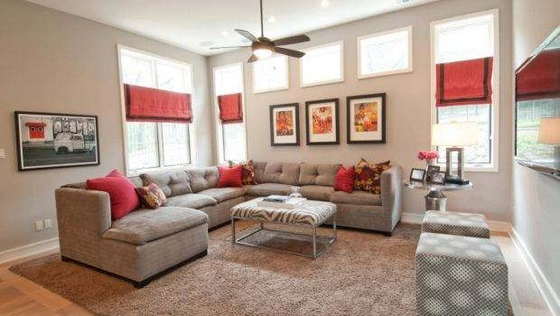 Austing Contemporary Interior Design Butter Lutz Interiors