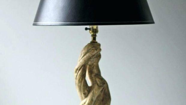 Awesome Argos Table Lamp Badotcom