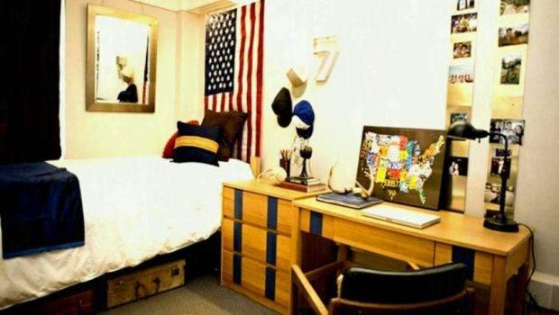 Awesome Dorm Room Decorations Creative Living Ideas