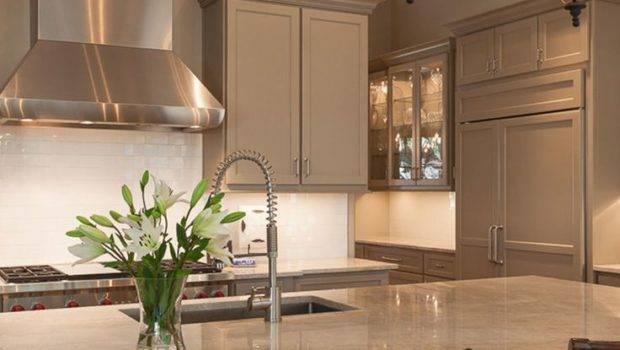 Awesome Kitchen Lighting Fixture Ideas Diy Design