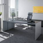 Awesome Office Desk Furniture Saving Home Cool
