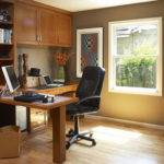 Awesome Office Furniture Decobizz