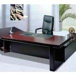Awesome Office Furniture Desk Enthusiasm Working Home