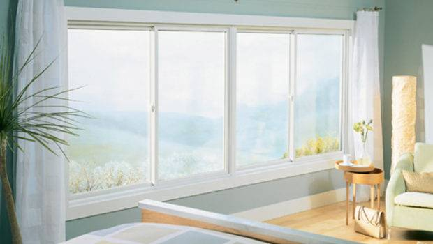 Awesome Replacement Window Designs