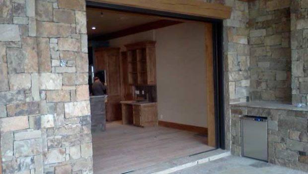 Aws Slide Multi Doors Advanced Window Systems