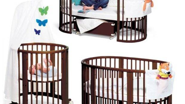 Baby Way Make Perfect Nursery Your Small