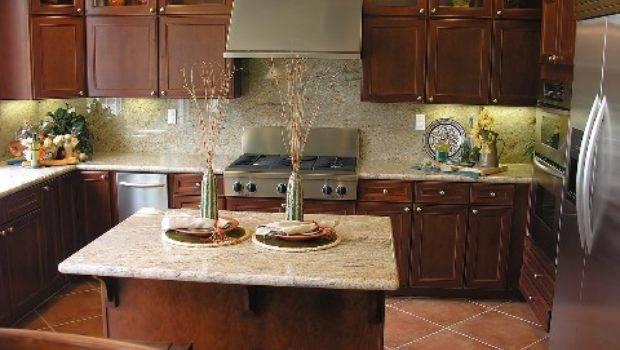 Backsplash Ideads Kitchen Ideas